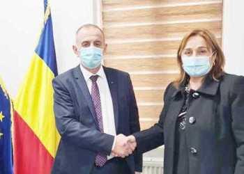 PSD are viceprimăriţă la Ştefăneşti 4