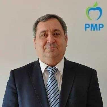 Comunicat: Principalele priorități ale PMP pentru viitorul Parlament 2
