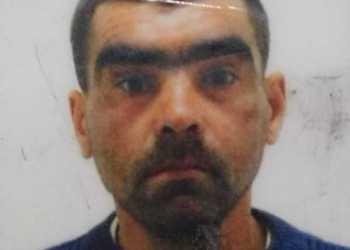 Bărbat din Băiculești, căutat de poliție după ce a dispărut de acasă 4