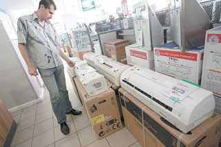 Business-ul familiei Movileanu din Mioveni a înregistrat o cifră de afaceri de 47,6 mil. euro 1