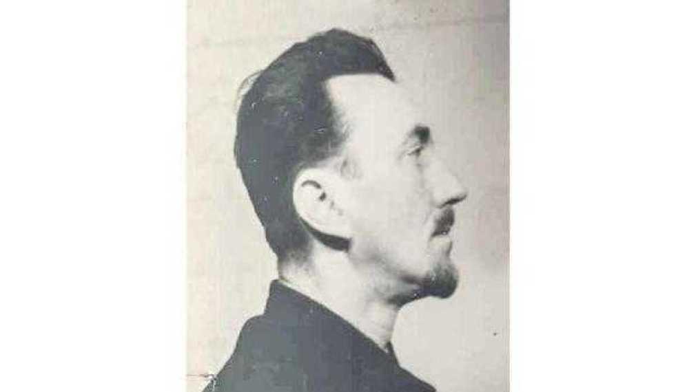 Nicolae Andreescu de la Corbi, preotul executat de comunişti în Penitenciarul Jilava 2