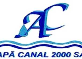 Se oprește apa într-o comună din Argeș 4