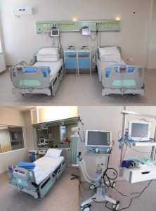 Fake news despre Spitalul Mioveni. A fost depusă plângere la poliție pentru a se afla responsabilul 3
