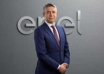 Marius-Chiriac-Enel-Energie_Enel-Energie-Muntenia-1