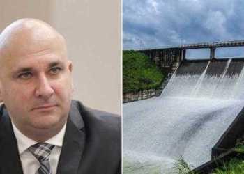 Hidroelectrica și-a bugetat investiții de 3,8 miliarde de lei în acest an și următorii doi pentru achiziții 1