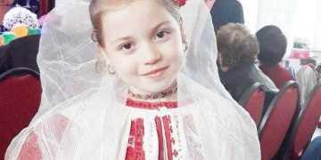 Maria Efremia Dobrin 4