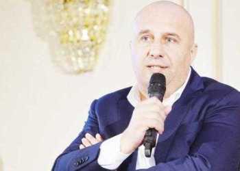 Bombă! Sponsorul principal al FC Argeş şi-a cerut insolvenţa 16