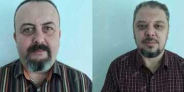 """Dosarul """"Mită la OPC Argeș"""" : Anticorupția i-a trimis in judecată pe cei doi inspectori acuzați de luare de mită 1"""