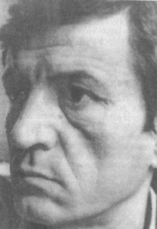 Imagini pentru poetul Ion Drăgănoiu,photos