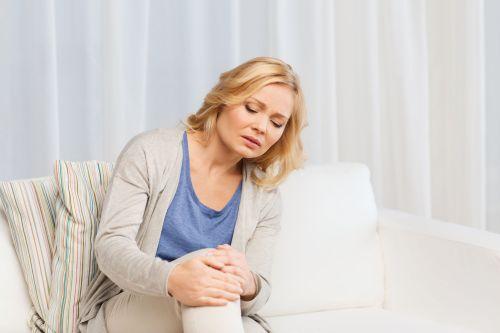 Tratament pentru întărirea oaselor și a articulațiilor - Doza de Sănătate
