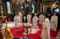 Poza Mare Material deschidere Religie (2)