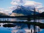 Canada_landscape5