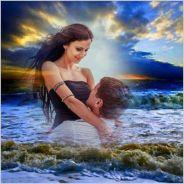 alta poza foarte romantica