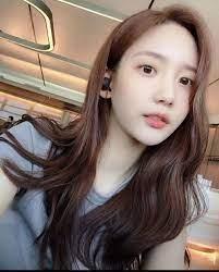 Han Seo Hee Akan Jalani Sidang Pertamanya Hari Ini
