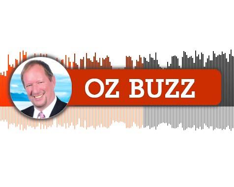 Oz Buzz 10