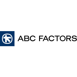 abc factors logo