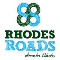 rhodes_roads