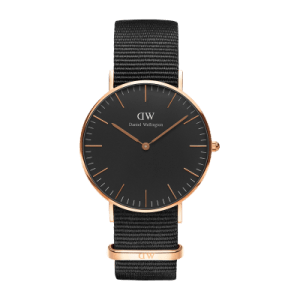 dw-classic-black-cornwall-36mm-rosegold-cat_1