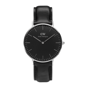 dw-classic-black-sheffield-36mm-silver-cat