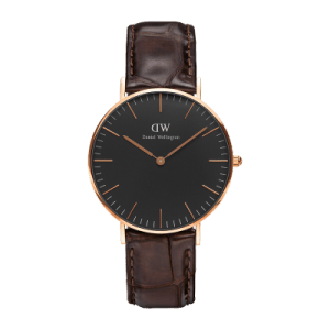 dw-classic-black-york-36mm-rosegold-cat