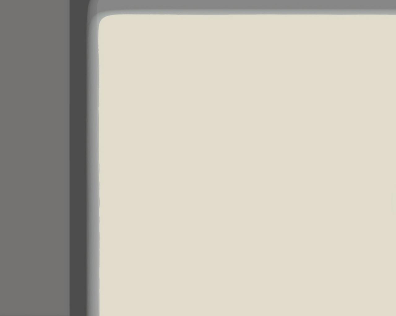 greybound