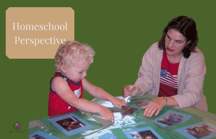 how to homeschool, classical homeschooling, Classical Conversations
