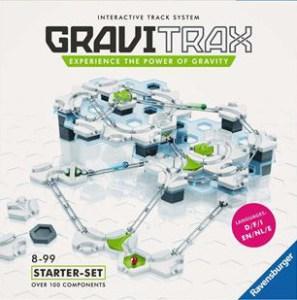Starter-set-Ravensburger-Gravitrax