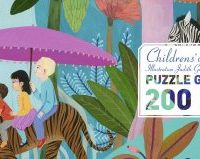 Puzzle_Gallery_Children_s_walk_200_pieces_-_Djeco
