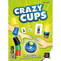 CRAZY-CUPS_BOX_01-2017