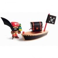 el-loco-pirate-arty-toys