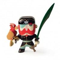 sam-parrot-arty-toys