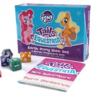TOEearth-pony-box-1