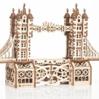 small-tower-bridge_game_bd
