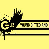 Introducing: YGB (Young, Gifted and Black)