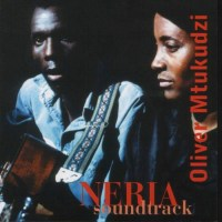 Classic: 'Neria' - Oliver Mtukudzi