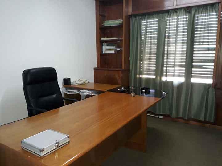oficina 02