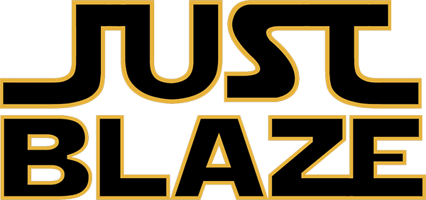 JustBlaze Official Site & Blog