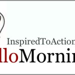 My 'Hello Mornings' Challenge
