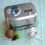4 Reasons Why I LOVE the Breville® Smart Scoop™ Compressor Ice Cream Maker