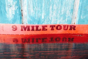 9 Mile Bob Marley Jamaica