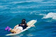 Sexismus beim Surfen