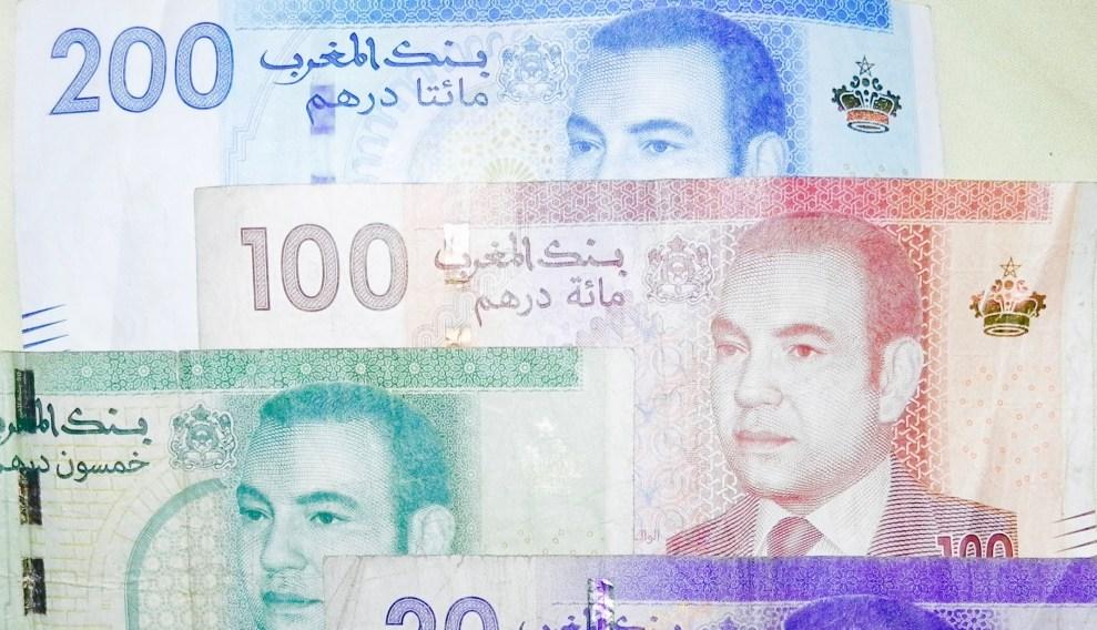 Preise und Budget Marokko