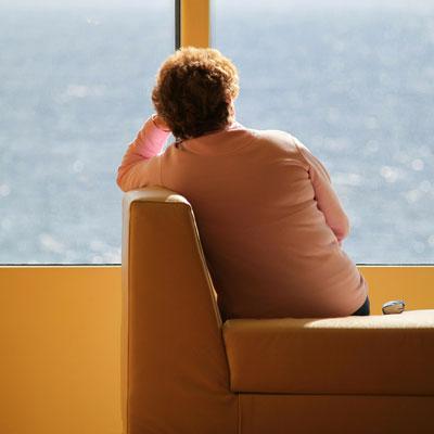 darmerkrankungen- du bist oft energielos