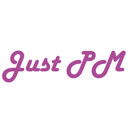 Just-PM