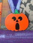 dsc_0007-halloweenvillage-pumpkin