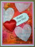 dsc_0021-valentinecardmixedmedia-card3