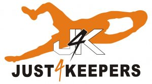 new_j4k_logo