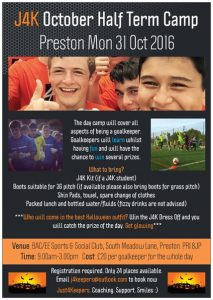 oct-2016-camp-flyer