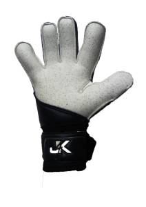 goalkeeper gloves size 10