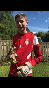 j4k-keeper-henry-after-his-cup-final-win